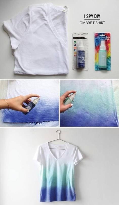 craft shirt