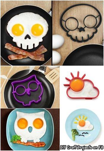 craft cook design