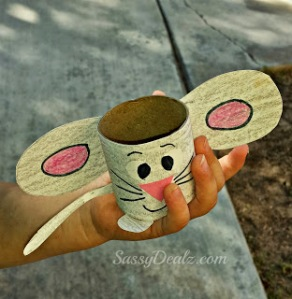 mouse-toilet-paper-roll-craft