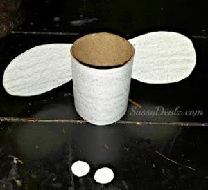 mouse-toilet-paper