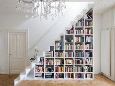 perfect-smart-and-creative-diy-magazine-rack-plans-idea-on-home-decorating-with-storage-ideas-20-creative-under-stair-storage-uses-3