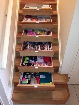 under_stair_storage_03
