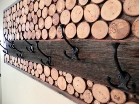Wood-Chip-Hat-and-Coat-Rack-by-Rustic-Charm-