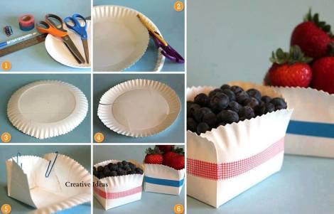 craft diy kitchen