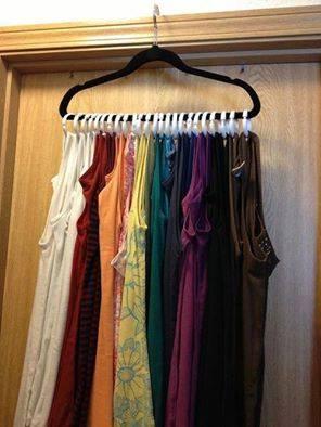 craft hanger