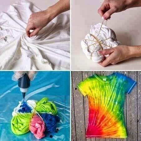 craft Tshirt