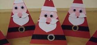craft gift card christmas