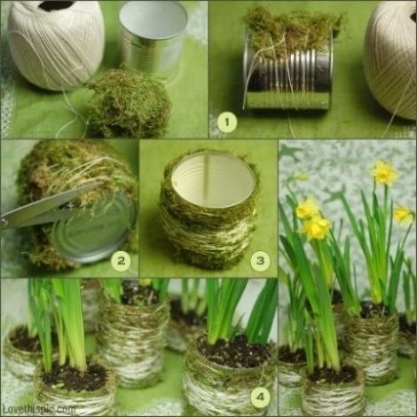 How-to-make-DIY-moss-Daffodil-centerpieces-step-by-step-tutorial-instructions